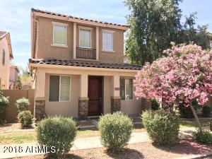 10127 E ISLETA Avenue, Mesa, AZ 85209