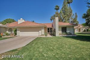 7812 E OAKSHORE Drive, Scottsdale, AZ 85258