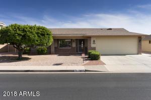 7805 E Nopal Avenue, Mesa, AZ 85209
