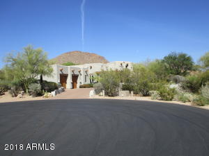 10040 E HAPPY VALLEY Road, 375, Scottsdale, AZ 85255