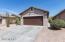 10912 E BOSTON Street, Apache Junction, AZ 85120