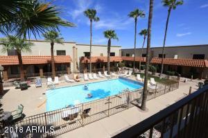 16510 E PALISADES Boulevard, 51, Fountain Hills, AZ 85268