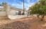 1840 E HERMOSA Drive, Tempe, AZ 85282