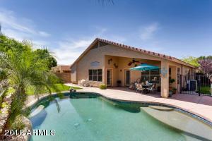 6391 W TARO Lane, Glendale, AZ 85308
