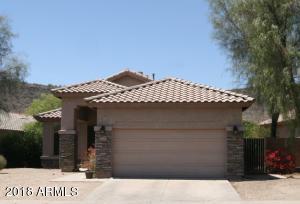 23620 N 21ST Place, Phoenix, AZ 85024