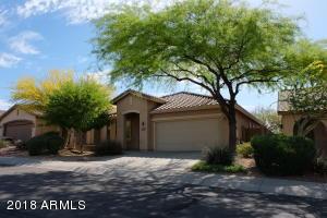 40913 N CITRUS CANYON Trail, Phoenix, AZ 85086