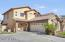 12087 N 66TH Avenue, Glendale, AZ 85304