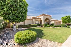 11255 E PALOMINO Road, Scottsdale, AZ 85259