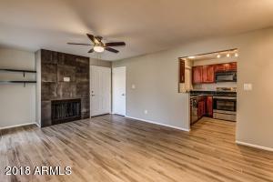 10055 E MOUNTAINVIEW LAKE Drive, 1077, Scottsdale, AZ 85258