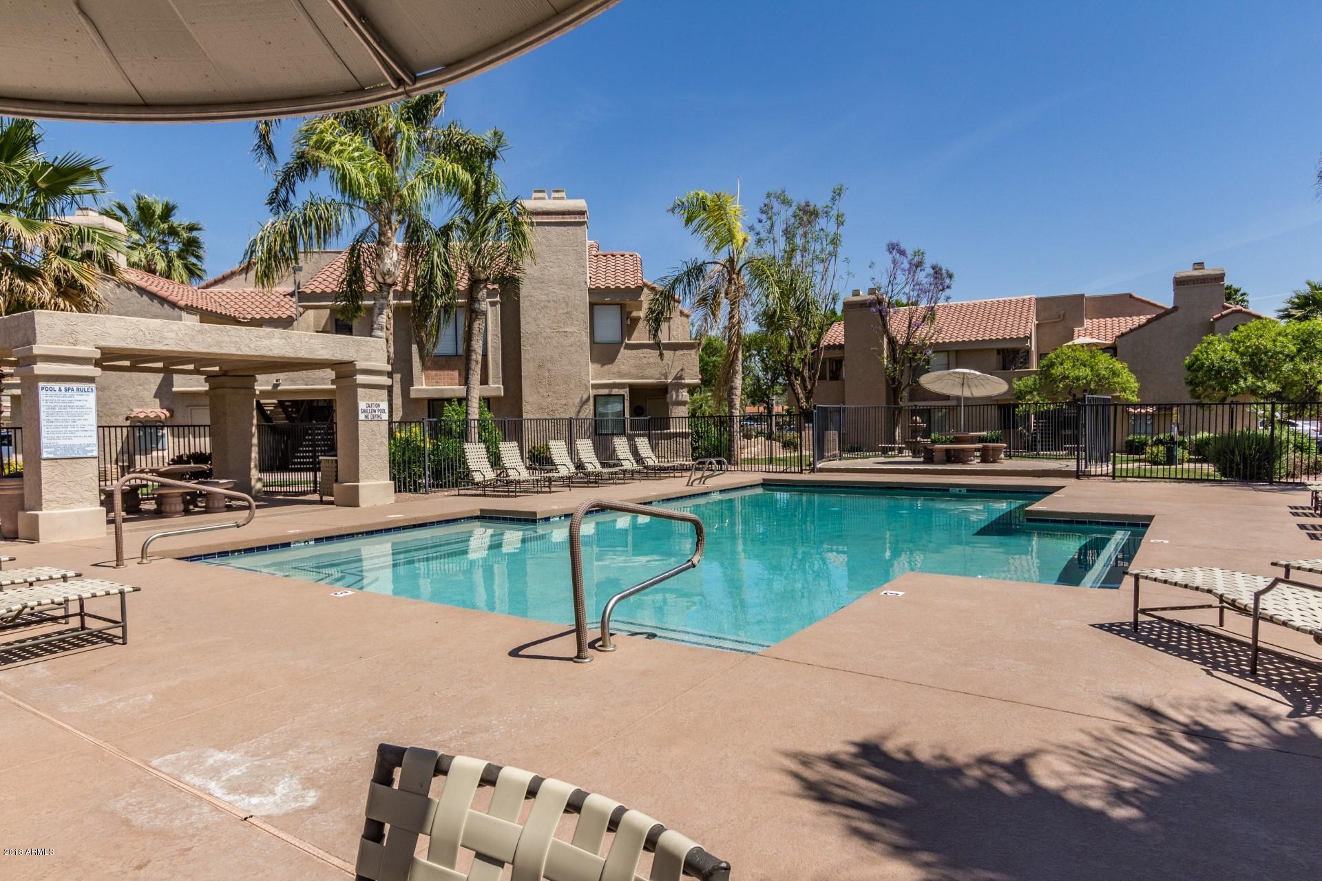 10055 E MOUNTAINVIEW LAKE Drive, 1077, Scottsdale, AZ 85258 ...