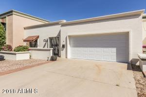 6314 E CATALINA Drive, Scottsdale, AZ 85251