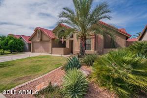 11130 E BECKER Lane, Scottsdale, AZ 85259