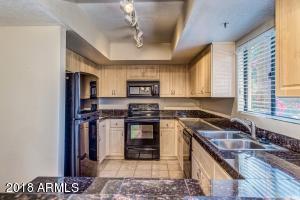 5104 N 32ND Street N, 145, Phoenix, AZ 85018