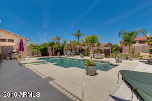 13606 W WINDSOR Boulevard, Litchfield Park, AZ 85340
