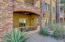 5450 E DEER VALLEY Drive, 1199, Phoenix, AZ 85054