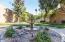 3825 E CAMELBACK Road, 114, Phoenix, AZ 85018