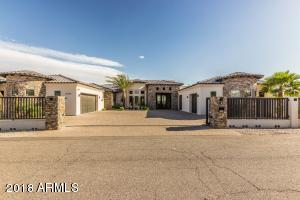 Property for sale at 8309 W Softwind Drive, Peoria,  Arizona 85383