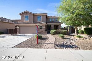 11256 E SONRISA Avenue, Mesa, AZ 85212