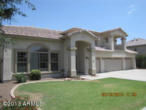 12942 W APODACA Drive, Litchfield Park, AZ 85340