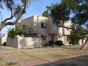 5428 W FRIESS Drive, Glendale, AZ 85306