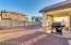 3419 E TERRACE Avenue, Gilbert, AZ 85234