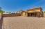 2641 W DESERT SPRING Way, Queen Creek, AZ 85142
