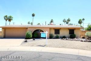 11207 N 39TH Place, Phoenix, AZ 85028