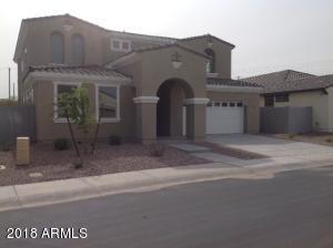 3157 N LOMA Vista, Mesa, AZ 85213
