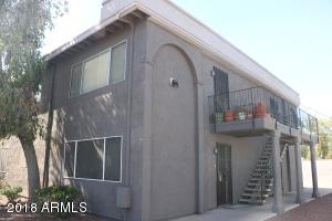 424 W BROWN Road, 113, Mesa, AZ 85201
