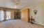10386 N 96TH Place, Scottsdale, AZ 85258