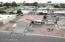 25419 S TRURO Drive, Sun Lakes, AZ 85248