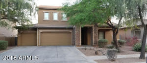 15997 W BECKER Lane, Surprise, AZ 85379