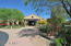 18650 N THOMPSON PEAK Parkway, 1012, Scottsdale, AZ 85255