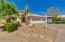 7084 S Hazelton Lane, Tempe, AZ 85283