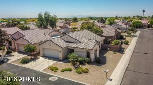 19535 N CARRIAGE Lane, Surprise, AZ 85374