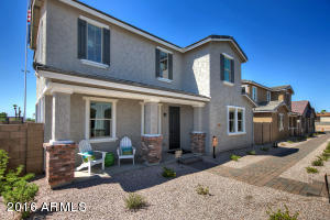 230 N 56TH Place, Mesa, AZ 85205