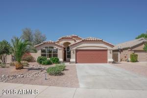 10262 W PATRICK Lane, Peoria, AZ 85383