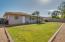 6644 E CYPRESS Street, Scottsdale, AZ 85257