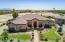 18131 W SOLANO Court, Litchfield Park, AZ 85340