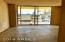 207 W CLARENDON Avenue, B2, Phoenix, AZ 85013