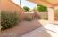 7394 E STARLA Drive, Scottsdale, AZ 85255