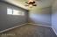 2101 W VIRGINIA Avenue, Phoenix, AZ 85009