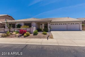 4529 E WHITE FEATHER Lane, Cave Creek, AZ 85331