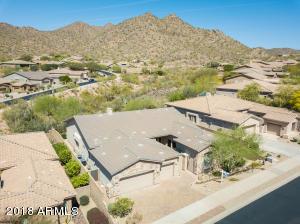 12324 N 145TH Way, Scottsdale, AZ 85259
