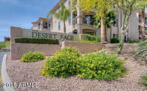 16631 E EL LAGO Boulevard, 113, Fountain Hills, AZ 85268