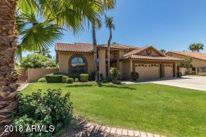 5431 E PHELPS Road, Scottsdale, AZ 85254