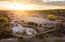 9001 E SIERRA PINTA Drive, Scottsdale, AZ 85255