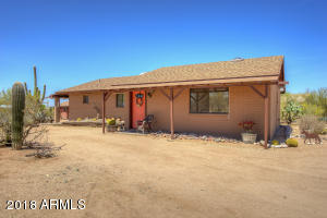 7030 E MONTGOMERY Road, Scottsdale, AZ 85266