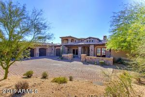 9290 E THOMPSON PEAK Parkway, 469, Scottsdale, AZ 85255