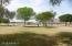 3221 W BELLE Avenue, Queen Creek, AZ 85142